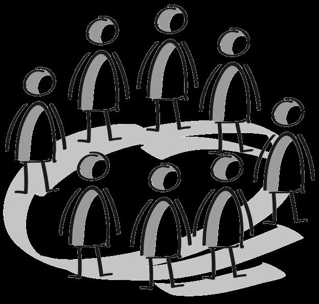 Training fuer Teams